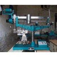 水泥软练胶砂抗折强度检测DKZ-6000电动抗折试验机