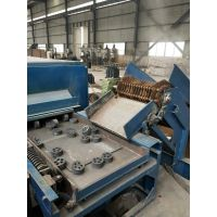 锚环热处理生产线优质产品,锚环调质自动线厂家