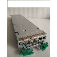 Fujitsu CA06851-B252 CONTROLLER for E2000 控制器
