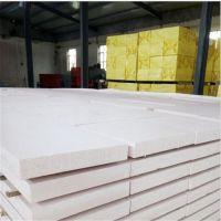 沁阳市厂家直销聚合保温机制硅质聚苯板8公分一立方