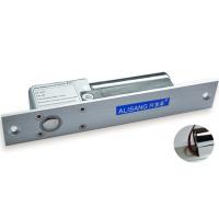 标准型磁感应电插锁ALS-400 断电开型安全电锁 超低功耗工作