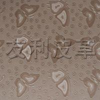 pvc软包装饰皮革批发 餐饮垫皮革  花纹齐全  质量保证