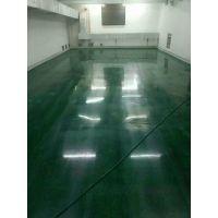 标准液态固化剂 浙江义乌卡伦 环氧树脂地坪漆 美观耐用