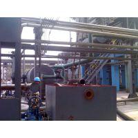 哈尔滨油烟净化器维修