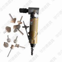 华尔德玻璃气动磨边机、手动工具