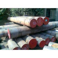 供应24CrMoV硬度圆钢24CrMoV宝钢合金结构钢