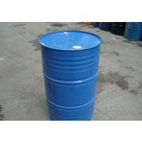 供应 692 活性稀释剂 环氧树脂稀释剂 厂家直销