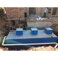 城市污水处理设备行情价格 城市污水处理设备价格供应商 钢铁污水处理设备型号规格