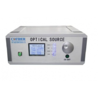 980nm单波长激光器(pump laser)