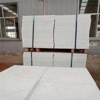 供应高分子聚乙烯板 耐磨hdpe板 聚乙烯车厢滑板