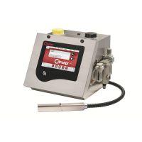 现货供应喷码机 电子元器件电阻电容喷码机