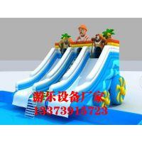 郑州充气滑梯|河南充气滑梯批发,充气滑梯 大型充气玩具 游乐设备 ,充气滑梯
