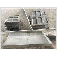耐热钢厂家_35Cr24Ni7SiN耐热钢铸造_执行标准GB/T8492