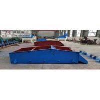 山东尾砂回收整套设备生产厂家