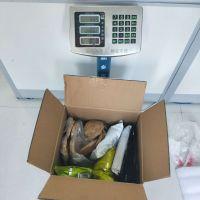 新乡邮寄食品到英国德国DHL国际快递服务