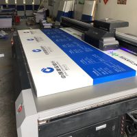 广告党建安迪板万能彩印机 广告党建安迪板UV打印机制造商