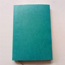 平装记事本(订制,价格)-【创业本册】-福州平装记事本