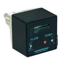 优势供应JAQUET转速传感器DSE0603.00 SHZ
