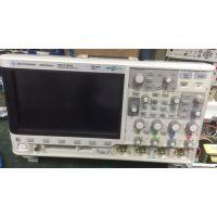 回收是德MSOX3012A 专企回收MSOX3012A安捷伦示波器