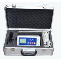 济南米昂多合一气体检测仪可检测多种气体泄露检测灵敏准确