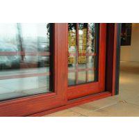 建筑装饰材料 高耐候PVDF合金膜 表面装饰贴面材料 墙纸 防护材料