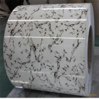 厂家直销 山东泰昌彩钢卷 热镀锌彩涂板 彩钢卷 迷彩板
