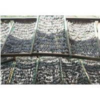 提供海参烘干系统和烘干原理