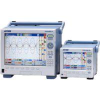 横河LR系列记录仪(LR12000E/LR8100E/LR4100E/LR4200E实验室记录仪