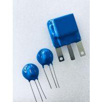 热保护型压敏电阻TMOV20S471 TMOV20S511 TMOV20S561