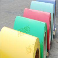 热镀锌镀铝锌彩色涂层钢板彩涂板宝钢股份彩钢板