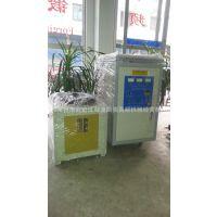 供应价优25kw江苏高频机金属熔炼设备拓频机电厂家直销