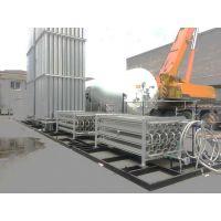 加气站设备—加气站设备工艺流程—加气站设备分类