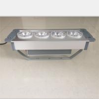NFE9121应急顶灯 ,乐清市波尔电气照明科技有限公司