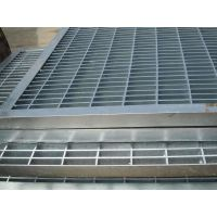 四川惠丰源金属丝网制品 钢格板 强度高 结构轻 防腐能力强