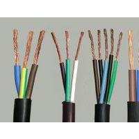 文登昆嵛电缆厂家供应威海文登电缆 文登昆嵛电缆厂文登塑料绝缘控制电缆