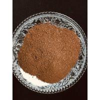 水方程聚合氯化铝 国标聚合氯化铝 水处理专用药剂
