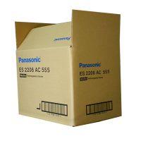 青岛瓦楞纸箱-山东纸箱-礼品盒纸箱设计