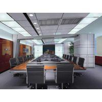 办公室装修工程 上海办公室装修的关键控制点咨询承绪