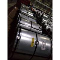 河北地区供应B20AT1500无取向硅钢