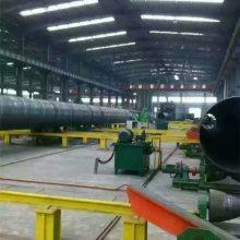 无缝焊接钢管价格-湘西州焊接钢管-建东管业(查看)