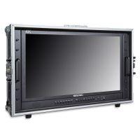视瑞特4K238-9HSD-SCH-CO 23.8寸4K广播级导演监视器 内置互转 4画面分割显示