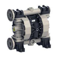 意大利FIMAT调浆系统糊料输送气动隔膜泵 Fluimac P700
