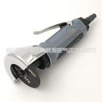 欧维尔OW-4128气动切割机 3寸角磨机 抛光机砂光机磨光打磨机
