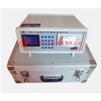 厂家直销氯离子含量快速测定仪SSWY-810型混凝土氯离子含量检测仪黄沙测定