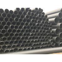 汇昌管业 柳州市钢带管、湖南钢带管、pe大口径