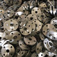 反应釜法兰 对焊环松套法兰 厂家价格