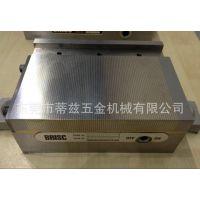 BRISC永磁垂直吸盘 PMV-10175