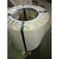 正材酸洗卷SAPH440酸洗卷QSTE420TM适用于汽车结构件 五金零部件高强钢 定尺加工