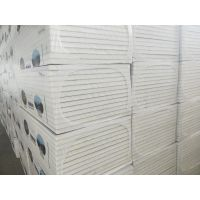 鼎固7cm硬质聚氨酯保温屋面板带票出厂