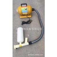 中德电动超微雾化机ZDS230-A型 雾化撒药机 空气加湿机熏蒸消毒机